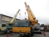 Żuraw-dźwig-samojezdny-Liebherr-LTM-1030-i-1045