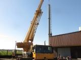Żuraw-dźwig-samojezdny-Liebherr-LTM-1045_05