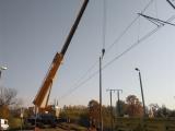 Żuraw-dźwig-samojezdny-Liebherr-LTM-1045_11