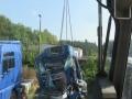 Żuraw-dźwig-samojezdny-Liebherr-LTM-1030-3