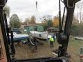 Żuraw-dźwig-samojezdny-Liebherr-LTM-1030-7