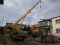 Żuraw-dźwig-samojezdny-Liebherr-LTM-1030_04