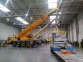 Żuraw-dźwig-samojezdny-Liebherr-LTM-1030_LTM-1045_04