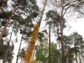 Żuraw-dźwig-samojezdny-Liebherr-LTM-1045_02