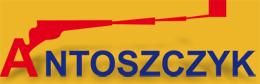 Wynajem dźwigów, zwyżek - ADAMEX Adam Antoszczyk - Gliwice, Zabrze, Tarnowskie Góry, Bytom Logo