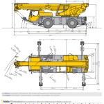 Liebherr-LTM-1040-dane-techniczne
