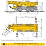 Liebherr-LTM-1045-dane-techniczne