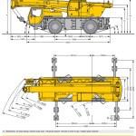 Liebherr-LTM-1030-dane-techniczne